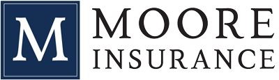 Moore Insurance